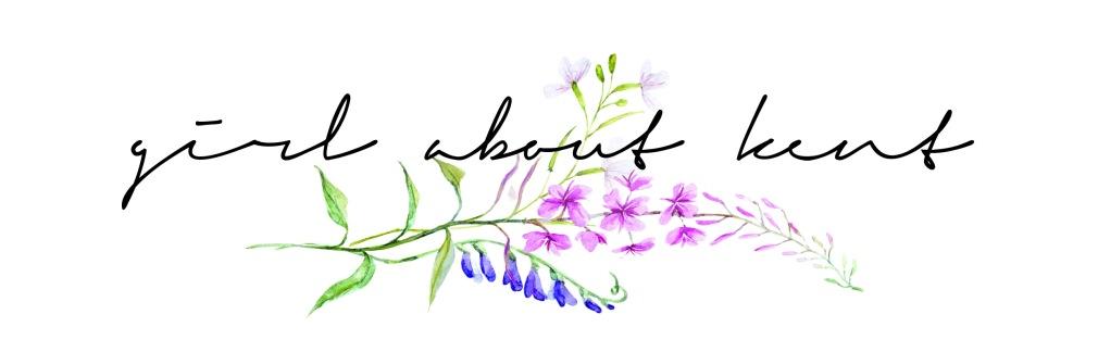 GirlAboutKent_logo3