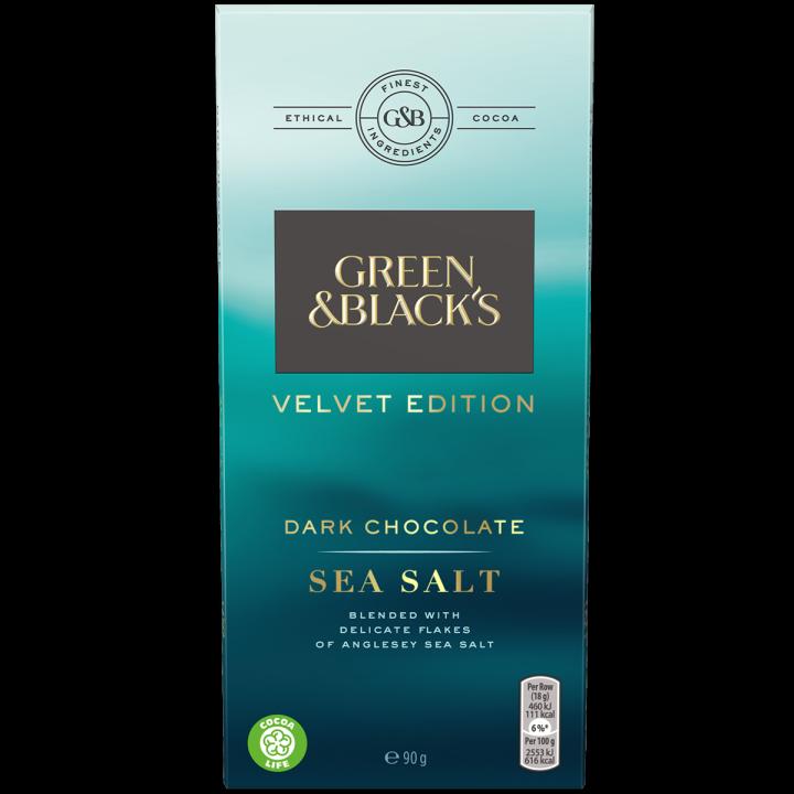 g_b_s-velvet--edition-dark-sea-salt-100g-bar