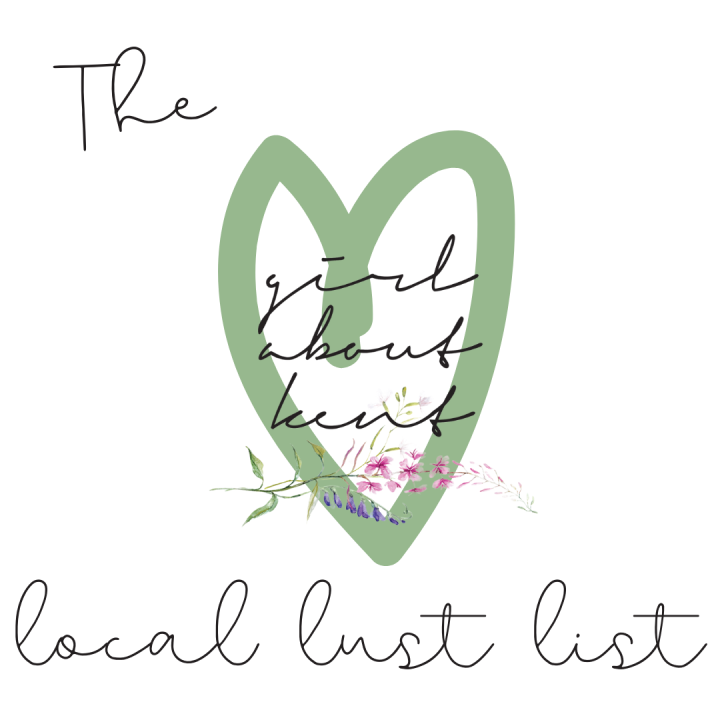 The Local Lust List #1